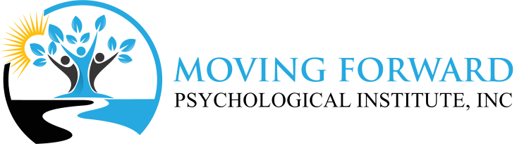 Moving Forward Psychological Institute, Inc.