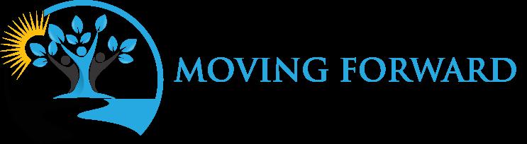 Moving Forward Psychological Institute, Inc.